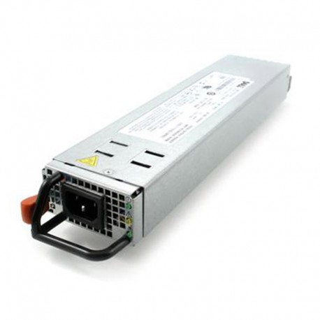 Alimentation Dell 7001080-Y100 670W 0HY104 HY104 Z670P-00 Serveur PowerEdge 1950
