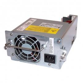 Alimentation DELTA Electronics DPS-250DB L 0950-3651 250W Serveur PowerVault 128