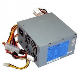 Alimentation HP PS-5301-08HC 300W 405479-002 100-240V Power Supply DC5100 MT