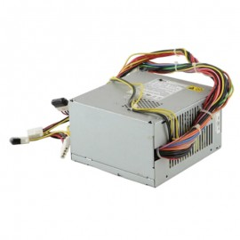 Alimentation Dell PS-5251-2DFS 250W 0F0894 Dimension 3000 4600i 4600MMT 8300