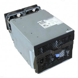 Alimentation ROAL 137 11K0812 97P5253 595W Power Supply Serveur IBM RS/6000 7026