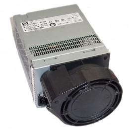 Alimentation HP Compaq 212398-001 304044-001 500W Serveur EVA Storageworks 4200