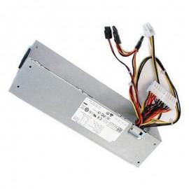 Alimentation Dell H240AS-01 240W 03YKG5 Power Supply OptiPlex 3010 9010 SFF