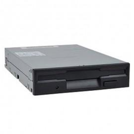"Lecteur Disquette Floppy Disk Sony MPF920-L 02K3488 76H4091 3.5"" Internal 1.44Mb"