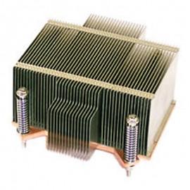 Dissipateur Processeur Fujitsu Siemens V26898-B860-V1 CPU Heatsink Scenic P320