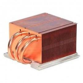 Dissipateur Processeur DELL Y1851 CPU Heatsink OptiPlex SX280 GX620 745 755 USFF