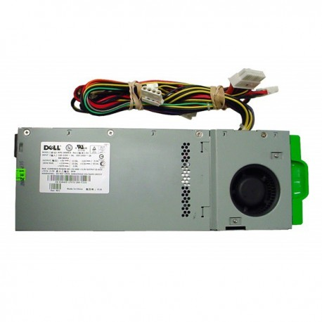 Alimentation DELL NPS-180AB A (04E044) 180W DELL Optiplex, Dimension Precision