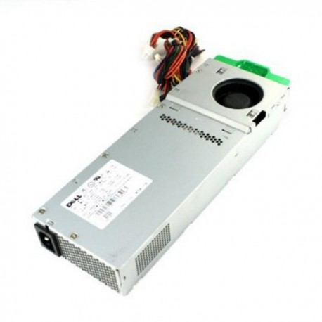 Alimentation Dell HP-U2106F3 (N1238) rev. A01 - 210W - pour Optiplex GX270 DT