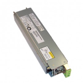 Alimentation ASTEC AA23650 400W 300-1674-02 3001674-02 SunFire V240 Power Supply