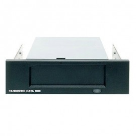 "Lecteur disque Amovible Tandberg DATA RDX QUIKSTOR RDX1000 Internal SATA 5.25"""