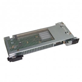 Controller Board RIO PCI IBM 04N6402 24L2716 2x SCSI Drawer RS6000
