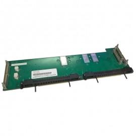 Power Distribution Board IBM 41L5416 FRU 00P2382 Serveur IBM RS6000