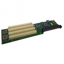 Carte PCI Riser Board HP A7231-66530 A-4224-CT 4x PCI Serveur RP3410 RP3440