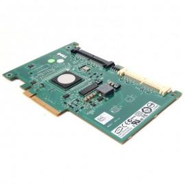 Carte PCI-Express E2K-UCS-61 B 0CR679 SATA RAID SAS 6i/R Serveur DELL PowerEdge