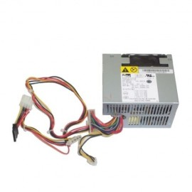 Alimentation AcBel API3PC24 (74P4356) (H16366A) - 200W - Lenovo IBM S50 & S51