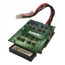 Adaptateur Alimentation Processeur DC/DC HP MCPOD II 1347072-01 WE3055625-01N