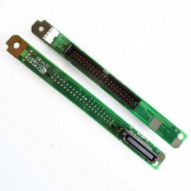 Carte Adaptateur IBM 48P9049 CD/DVD IDE Slim 50Pin vers IDE 40Pin FRU48P9028