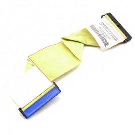 Câble Nappe Disque Dur IDE HP Inventec 293372-001 6017A0023601 ProLiant DL320 G2