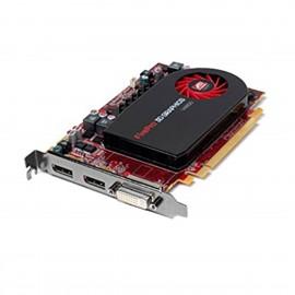 Carte ATI FirePro V4800 ATI-102-C02002 608887-001 C020 Dual DisplayPort DVI-I