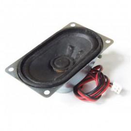 Haut Parleur Interne HP Compaq 397927-003 DC5100 MT 4x7cm 34cm Speaker