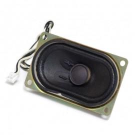 Haut Parleur Interne HP Compaq 316730-001 DC5100 DX6100 MT 40x70mm 34cm