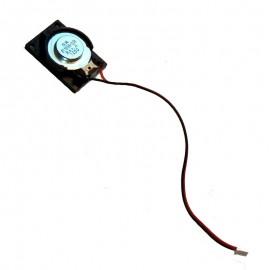 Haut Parleur Interne HP Compaq 611898-001 RP5 5810 6200 6305 Pro 40x30mm 15cm