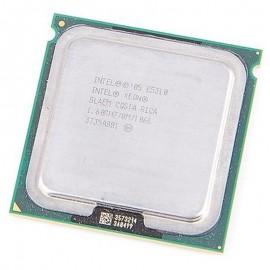 Processeur CPU Intel Xeon Quad Core E5310 1.6Ghz 8Mo 1066Mhz LGA771 SLAEM