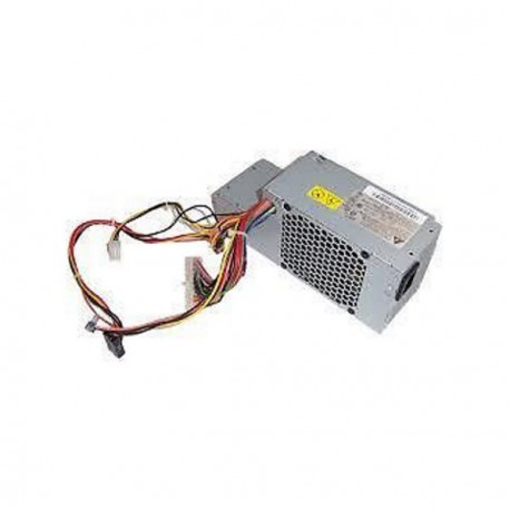 Alimentation Delta Electronics DPS-280HB A (41A9715) 280W Lenovo ThinkCentre M58