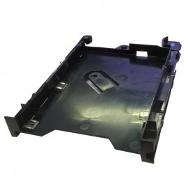 Rack Lecteur Disquette Slim Dell 2950 CC316 C-3598 PowerEdge Floppy Disk Tray