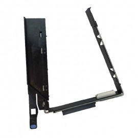 Rack Lecteur SLIM DVD CD-ROM Dell 1850 0P4603 P4603 PowerEdge Caddy Tray
