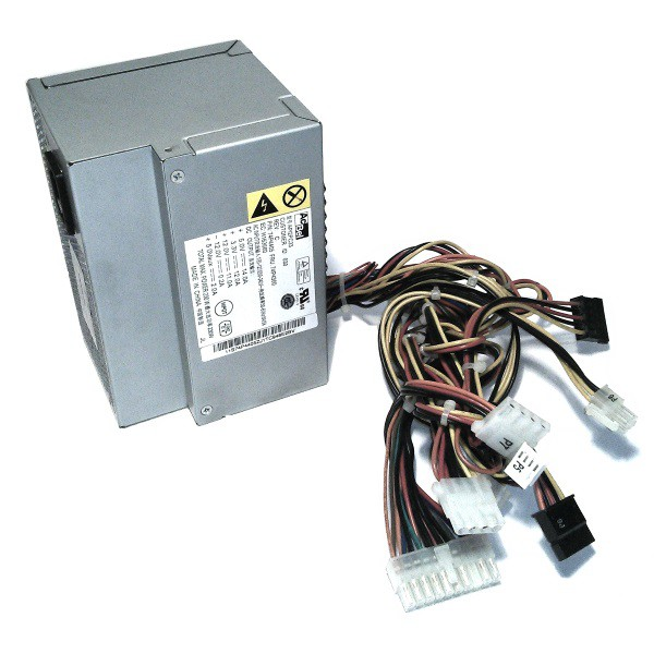 Alimentation PSU AcBel API2PC33 (74P4405/74P4300) 230W IBM ThinkCentre 8183 CTO