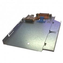 Rack Lecteur SLIM DVD CD-ROM Dell 2850 0U8611 U8611 PowerEdge + Adaptateur M4989