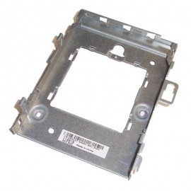 "Rack Disque Dur HDD 3.5"" Dell 745 755 0PG027 PG027 0UU520 UU520 Optiplex USFF"