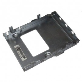 "Rack Disque Dur 3.5"" Dell 280 520 620 0CF502 CF502 0U2282 U2282 Optiplex USFF"