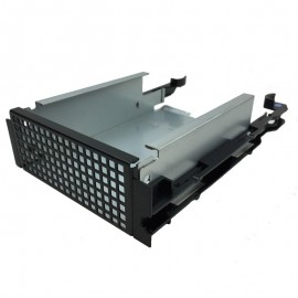 Cache Rack Disque Dur Dell 2950 0FC443 FC443 PowerEdge HDD Blank Caddy Tray
