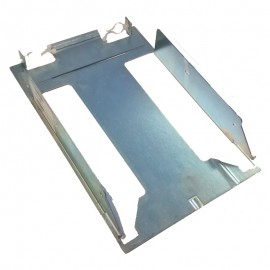 Rack Lecteur DAT Bande IBM Lenovo FRU 41L5691 Tray Caddy Mount Bracket
