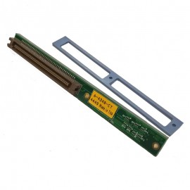 Carte Adaptateur A-4340-CT 40CTNXG6M9 CD/DVD IDE Slim 50-Pin SAS Serveur