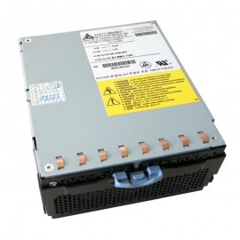 Alimentation Serveur HP RP3410 RX2600 RX2620 ZX6000 9000 Delta DPS-650AB A 650W