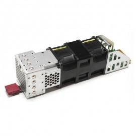 Module Ventilateur HP MSA20 MSA1500 349798-001 336091-001 Serveurs StorageWorks