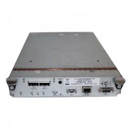 Module SAS Controller HP MSA2000 AJ754A 581966-001 10/100BaseT RJ45 Storageworks