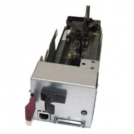 Module SAS Controller HP MSA20 361653-001 10/100BaseT RJ45 serveur StorageWorks