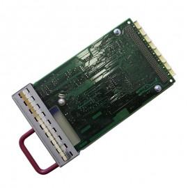Module Rack Switch HP EK1502 166388-001 123481-003 RJ-45 Serveurs StorageWorks