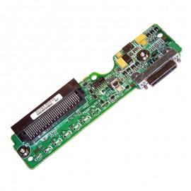 Carte Façade Front Panel I/O HP 407457-001 4K08A5 Serveur ProLiant BL460C BL465C