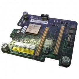 Carte Controller RAID SAS HP P700M 507927-001 013027-003 2x SAS 12-Pin