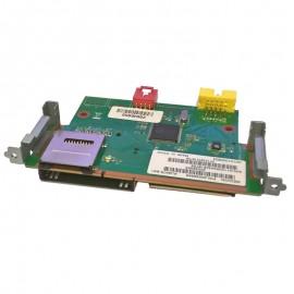 Lecteur Carte Mémoire Interne MEDION AU6476-B51 20046955 SM xD CF MD MS PRO Duo