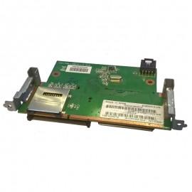 Lecteur Carte Mémoire Interne MEDION AU6476-B51 20044011 SM xD CF MD MS PRO Duo