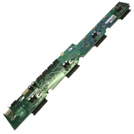 Carte Backplane Board HP Dl100 404256-001 WFZ988038001 4xSATA 4x e-SATA ProLiant