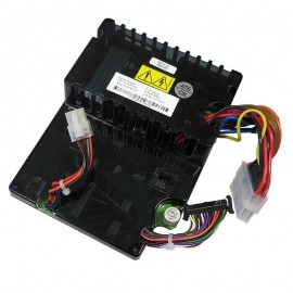Module DC Power Converter Backplane HP 321633-001 Proliant DL380 G4