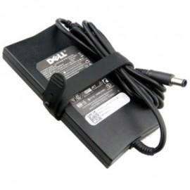 Chargeur Adaptateur Secteur PC Portable Dell PA-4E 0JU012 JU012 DA130PE1-00 19V