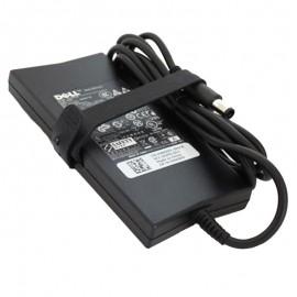 Chargeur Adaptateur Secteur PC Portable Dell PA-3E 0J62H3 J62H3 LA90PE1-011 19V
